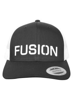 Fusion Cap-20