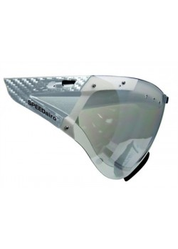 Casco SPEEDmask Visor-20