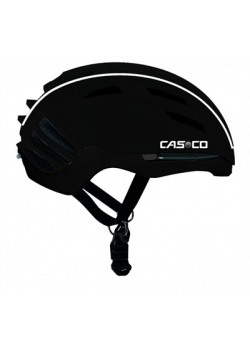 Casco SPEEDster-20