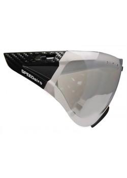 Casco SPEEDmask Visor VAUTRON-20