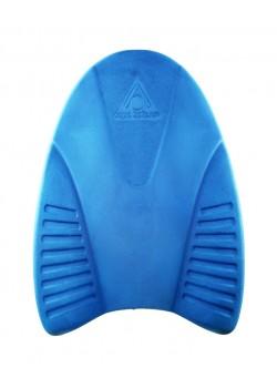 Aqua Sphere Classic KickBoard-20