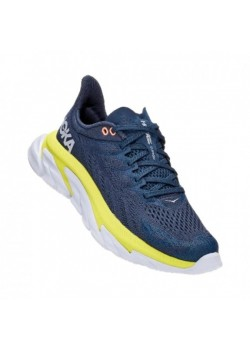 Hoka Clifton Edge Dame-20