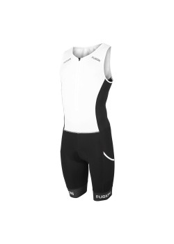 Fusion Multisport Triathlon Suit.-20