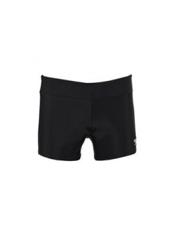 Speedo Houston Swimshorts Black-20