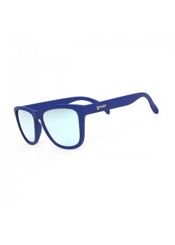 """Goodr Løbe Solbrille """"Tales From The Cryo-Crypt""""-20"""