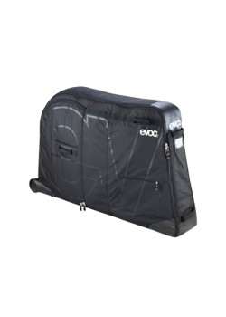 BIKE TRAVEL BAG 280L-20