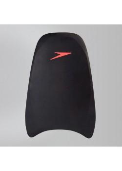 Speedo Fastskin Black-20
