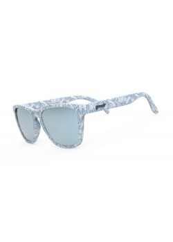"Goodr Solbrille ""Don´t Frondle the palms""-20"