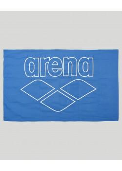 ArenaPoolSmartMicroFiberHndkldeRoyalbl-20