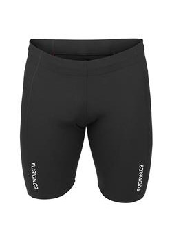 Fusion C3 Short Tights TILBUD-20