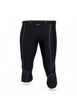 Fusion Multisport 3/4 Tight-20