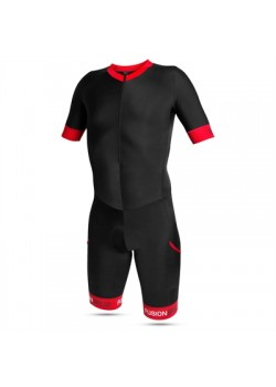 Fusion Speed SUBLIMATED BAND Suit-20