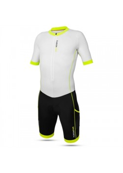 Fusion PWR Speed Suit neon-20
