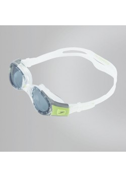 Speedo Futura Biofuse Junior..-20