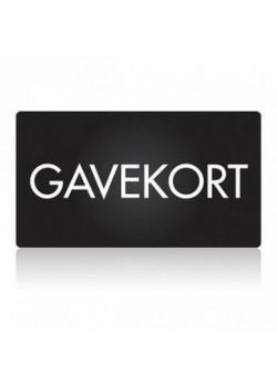 Gavekort til Supertri.dk-20