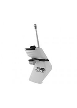 X-Lab Hydro Blade NYHED-20