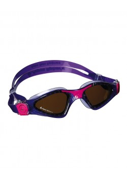 Aqua Sphere KAYENNE Lady Polarized Lens-20