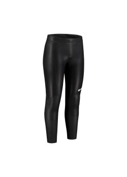 Dare2tri Neopren Long Swim Tight-20