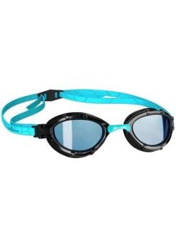 MadWave Triathlon Photochromic svømmebrille-20