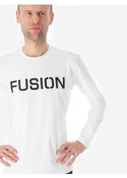 FusionSLiLSShirtHerre-20
