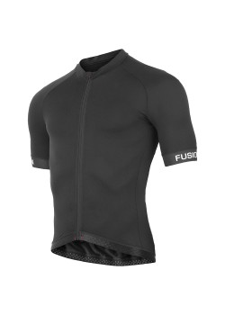 C3+ CYCLING JERSEY-20