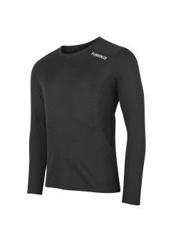 Fusion PRF LS Shirt. Mens.-20