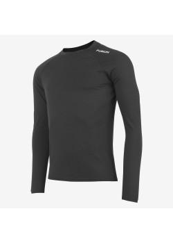 Fusion C3 Merino langærmet trøje Herre-20