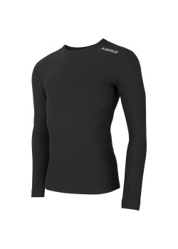 Fusion C3 Sweatshirt Sort Men-20