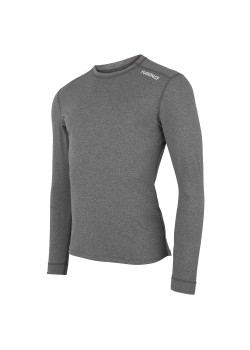 Fusion C3 Sweatshirt Grå Men-20