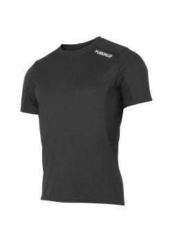 Fusion C3 T-shirt Herre-20