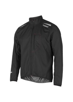 Fusion S1 Løbe Jacket Herre-20