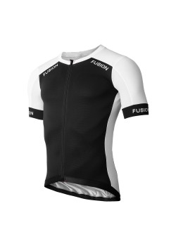 Fusion SLi HOT CONDITION CYCLE JERSEY-20