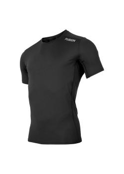 Fusion SLi T-shirt Herre-20
