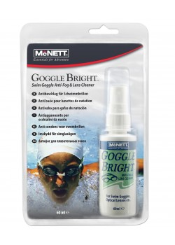 McNett Anti Dug Spray-20