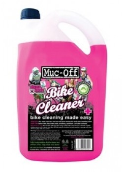 Muc-Off 5l dunk-20