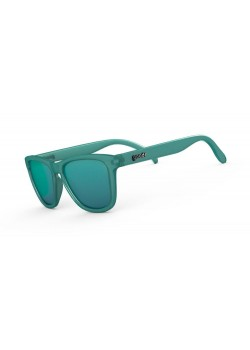 "Goodr Solbrille ""Nessy´s Midnight Orgy""-20"