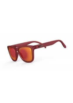 "Goodr Solbrille ""Phoenix at a Bloody Mary Bar""-20"