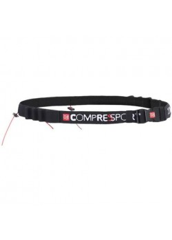Compressport Race Belt nummerbælte-20