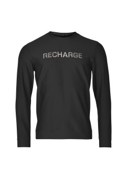 FusionReChargeSweashirt-20