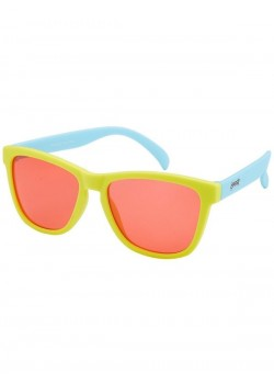 "Goodr Solbrille ""Pineapple Painkillers""-20"