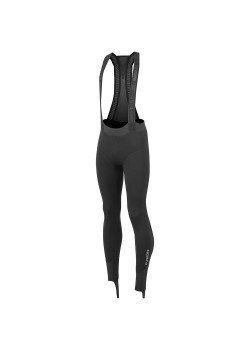 Fusion S3 LONG BIB TIGHTS-20