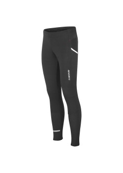 Fusion S3 Long Tights-20
