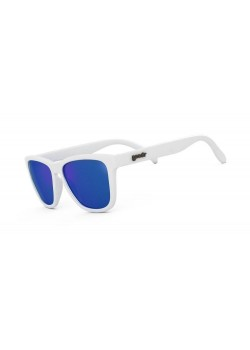 "Goodr Solbrille ""Iced by Yetis""-20"