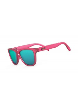 "Goodr Solbrille ""Flamingos On a Booze Cruise""-20"