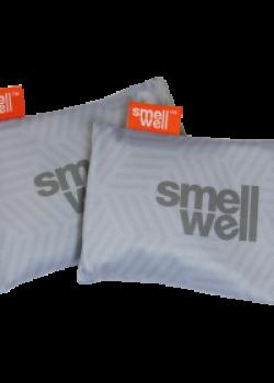 SmellWellOriginalGeometricGrey-20