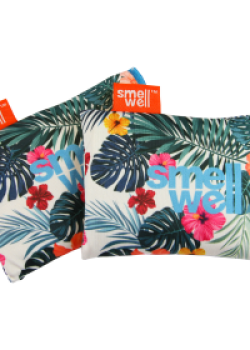 SmellWell Original – Hawaii Floral-20