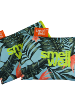 SmellWell Original – Tropical Floral-20