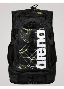 Water Fastpack 2.1 Limited Edition 2019 Sort-20