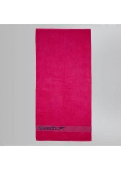 Speedo Håndklæde Blå-Pink-20