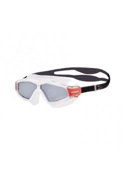 Speedo Rift Pro Mask-20